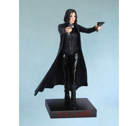 Underworld Statue 1/9 Selene SDCC Exclusive 20 cmv