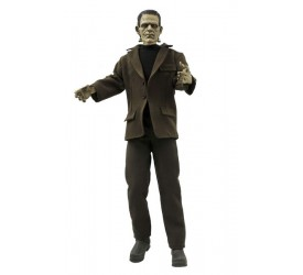 Universal Monsters UQS Action Figure 1/4 Frankenstein 46 cm