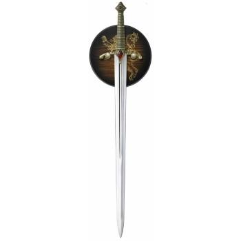 Game of Thrones: Widow's Wail - 1:1 Sword Replica
