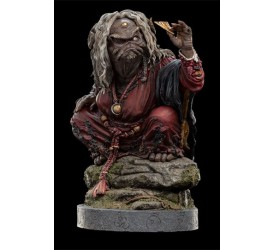 The Dark Crystal Age of Resistance Statue 1/6 Mother Aughra 22 cm