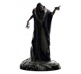 Zack Snyder's Justice League Statue 1/4 DeSaad 55 cm