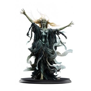 Lord of the Rings Statue 1/6 Galadriel Dark Queen 40 cm
