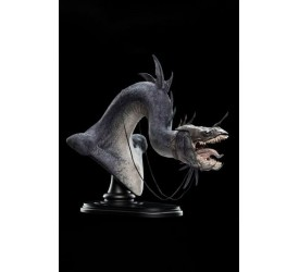 Lord of the Rings Bust The Fell Beast 50 cm