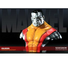 X-Men Legendary Scale Bust Colossus 32 cm