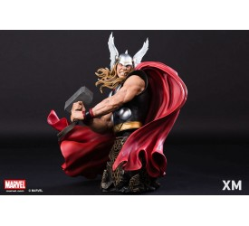 Marvel Premium Collectibles Thor Bust 41 cm