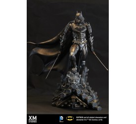 Premium Collectibles Batman Statue Samurai Comics Version 52 cm