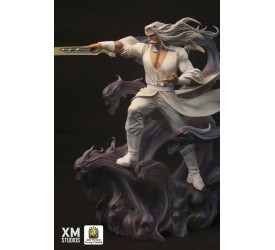 Premium Collectibles The Ultimate Swordsman Statue (Comics Version) 60 cm