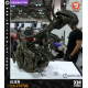 XM Studios Alien 1/3 Premium Collectibles Statue