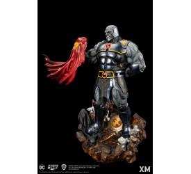 DC Premium Collectibles DC Rebirth Series Statue Darkseid