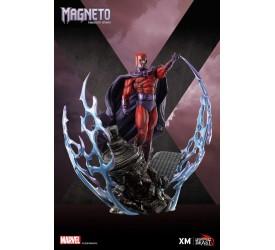 Marvel Prestige Series Magneto Premier Edition 87 cm