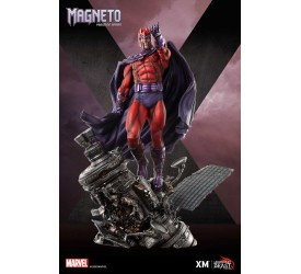 Marvel Prestige Series Magneto Regular Edition 87 cm