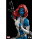 Marvel Premium Collectibles Series Statue Mystique