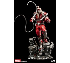 Marvel Premium Collectibles Series Statue Omega Red