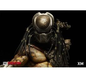 XM Studios Predator 1/3 Premium Collectibles Statue