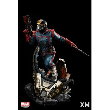 Marvel Premium Collectibles Series Statue Star-Lord