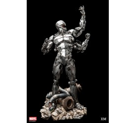 Marvel Premium Collectibles Series Statue Ultron 62 CM