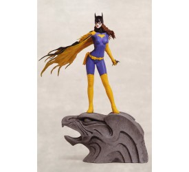 DC Comics FFG Collection Batgirl 1/6 Scale Statue Exclusive